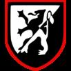 Scouts Jong Brabant